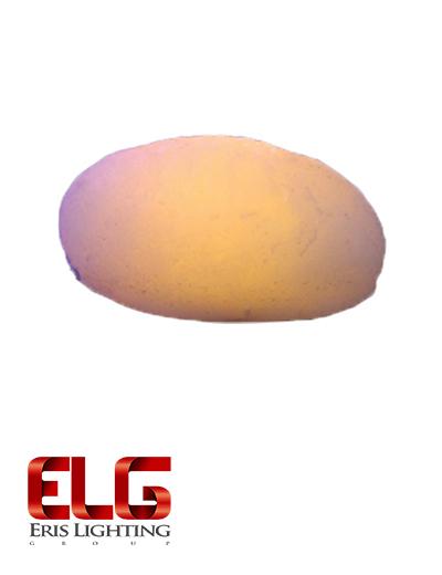 سنگ ال ای دی قارچی قطر 8.5