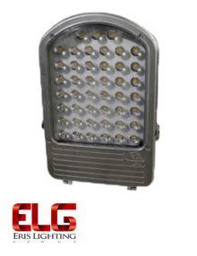 پروژکتور ال ای دی 45 وات