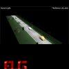چراغ خیابانی پروژکتور اس ام دی 30 وات