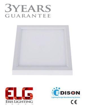 قیمت لامپ اس ام دی سقفی روکار