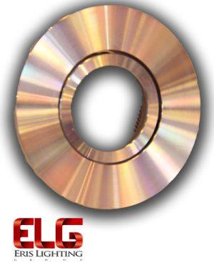 فریم لامپ سیلور 5902 گرد