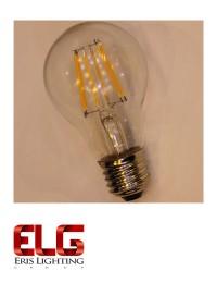 لامپ ادیسونی فیلامنتی 8 وات