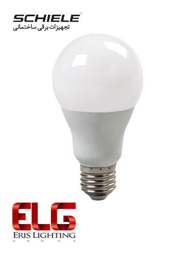 لامپ LED Schiele 9W