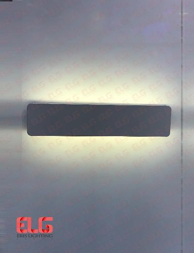 چراغ دکوراتیو 10 وات مدل EL-Q072