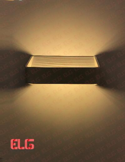 چراغ دکوراتیو مدل EL-Q064