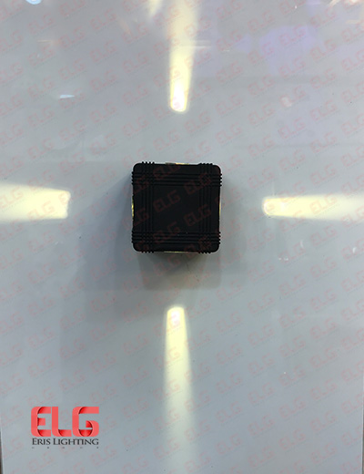 چراغ دکوراتیو 4 وات مدل EL-Q070
