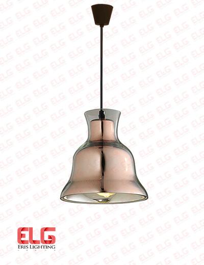 چراغ آویز سقفی مدل EL-1742