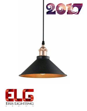 چراغ آویز جدید مدل EL-1784