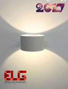 چراغ دکوراتیو مدل EL-Q060
