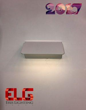 چراغ دکوراتیو 5 وات مدل EL-Q068