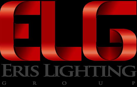 گروه روشنایی اریس | لامپ led، لامپ کم مصرف، چراغ smd، ریسه led، ریسه smd، چراغ ضد آب، چراغ نما، چراغ دکوراتیو