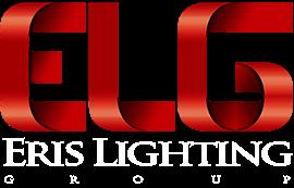 اریس-لایتینگ لامپ led