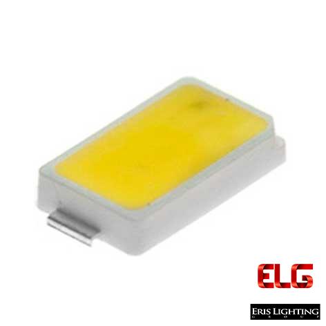 تکنولوژی SMD چیست ؟ لامپ اس ام دی چیست