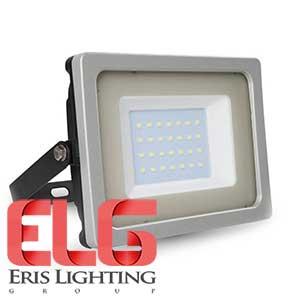 لامپ اس ام دی چیست