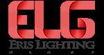 گروه روشنایی اریس لامپ smd لامپ led