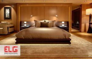 نورپردازی-اتاق-خواب