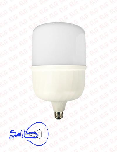 لامپ استوانه ای 28 وات کارامکس