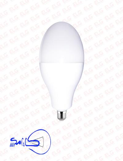 لامپ صنعتی 40 وات کارامکس
