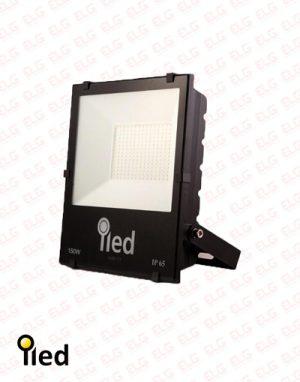 پروژکتور 150 وات اس ام دی iLed مدل آسمان
