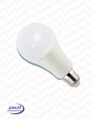 لامپ 15 وات ال ای دی