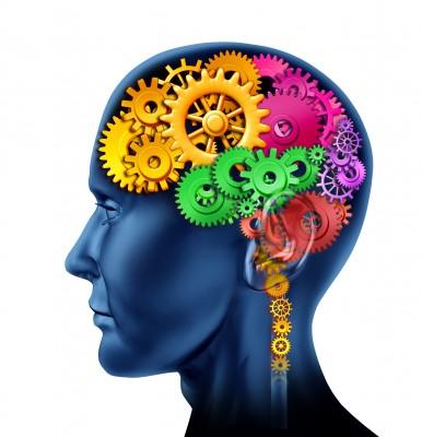 روانشناسی نور و رنگ ها 1