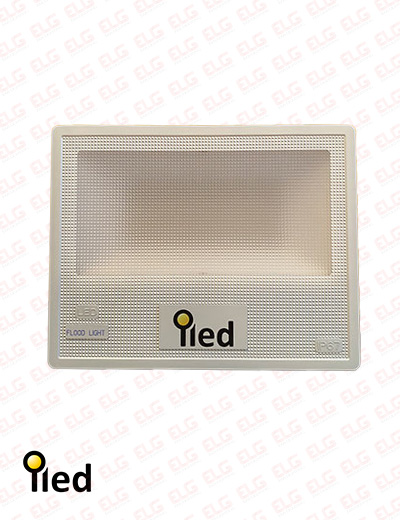 پروژکتور LED آیلد مدل الماس 100 وات
