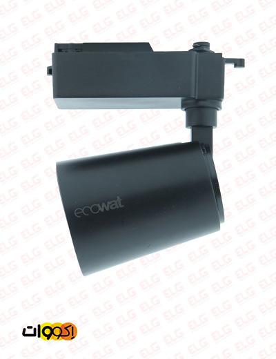 چراغ ریلی 15 وات COB LED