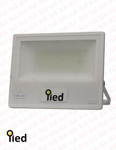 پرژکتور LED آیلد سری الماس 200 وات