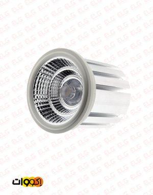لامپ 35 وات AR111