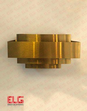 چراغ دکراتیو دیواری ELG-Q0100