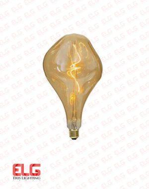 لامپ ادیسونی A165