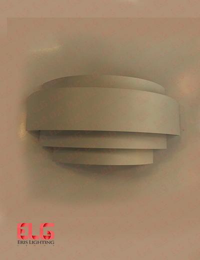 چراغ دکوراتیو دیواری ELG-Q101