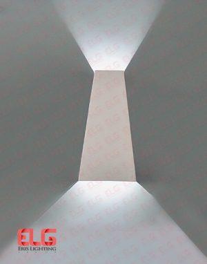 دکراتیو دیواری مدل AB0100A