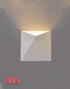 چراغ دکراتیو دیواری