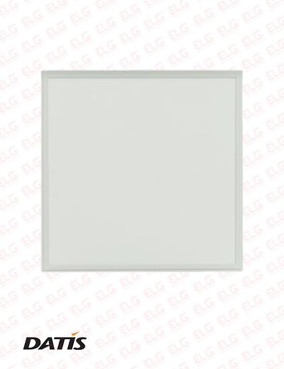 پنل اس ام دی سقفی 60 در 60 روکار