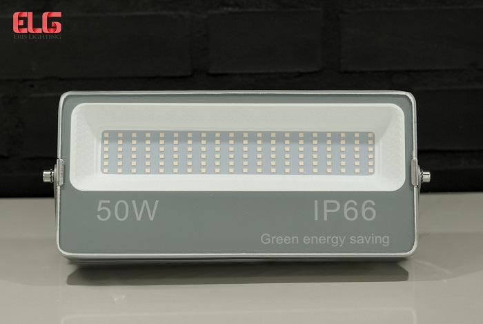 پروژکتور رونیا 50 وات IP65 مدل TF46