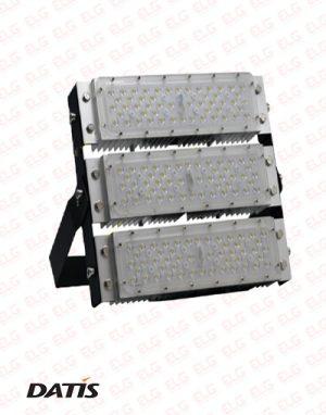 پروژکتور 50 وات SMD داتیس مدل alpha