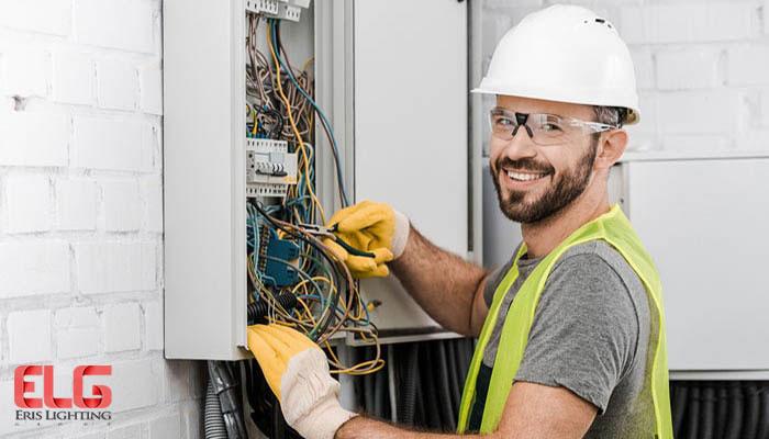 چگونه اتصالی در برق را پیدا کنیم